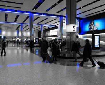 Bagageband koffer kopen