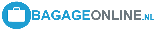 logo bagageonline koffers
