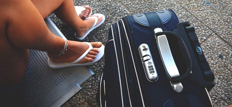 TSA slot kofferkopen