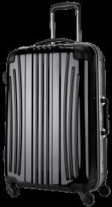 Koffer aanbieding koffer kopen