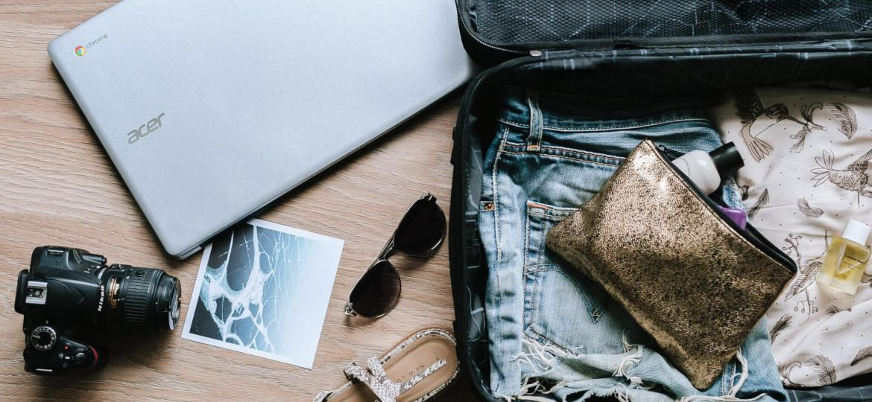 koffers en verzekeringen koffer kopen