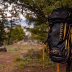 backpack of koffer kopen