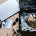 hoe je de juiste koffer kiest koffer kopen